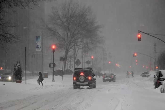 nyc_storm_car_sm