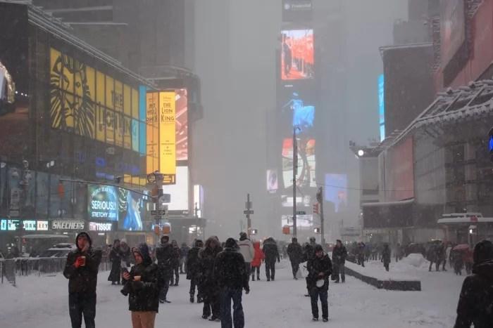 nyc_storm_tsquare_sm