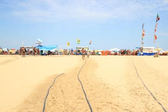 rio_day_beach_sm