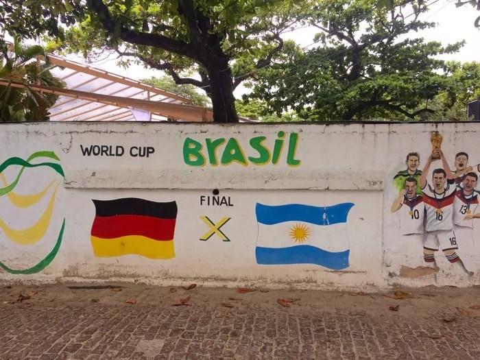 rio_day_graffity_sm