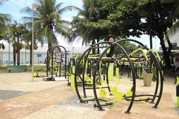 rio_day_gym2_sm