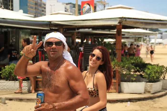 rio_day_people_sm