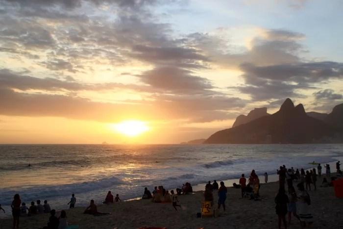 rio_day_sunset_sm