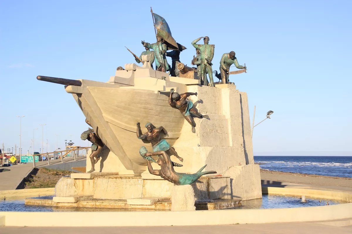 chile_pa_monument_sm