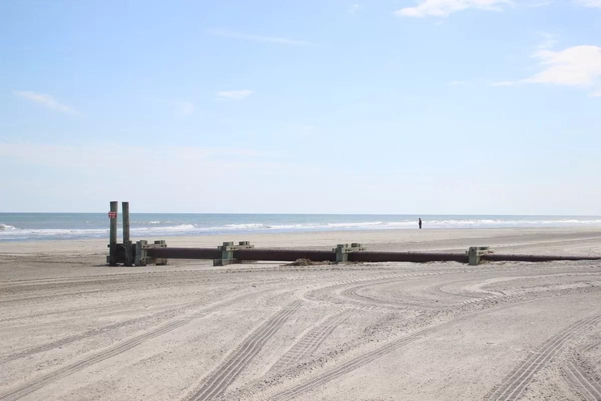 atl_beach_day3_sm