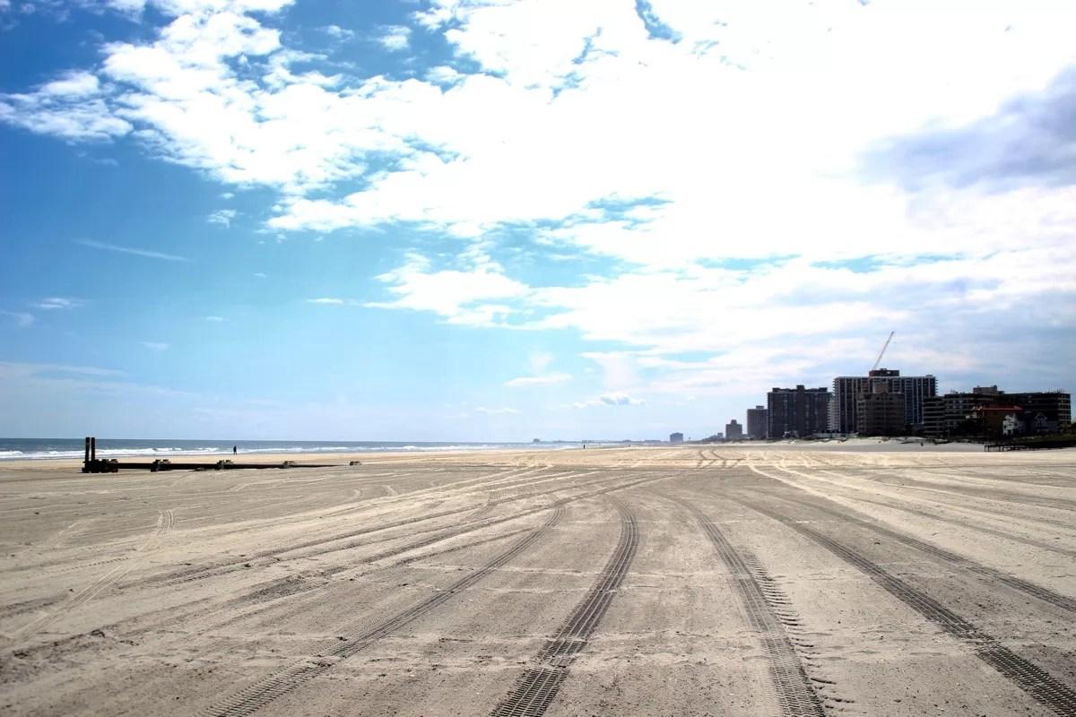 atl_beach_day_sm