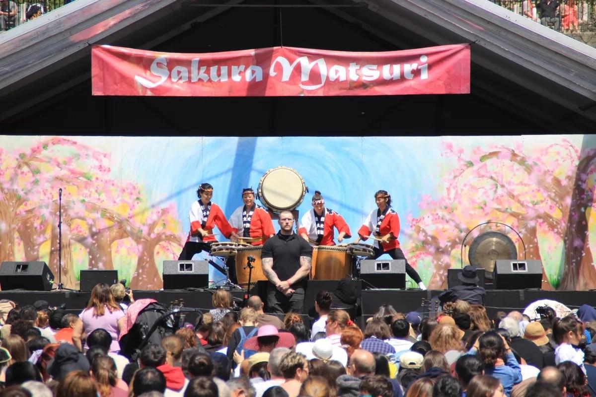 sakura_bk_drums_sm