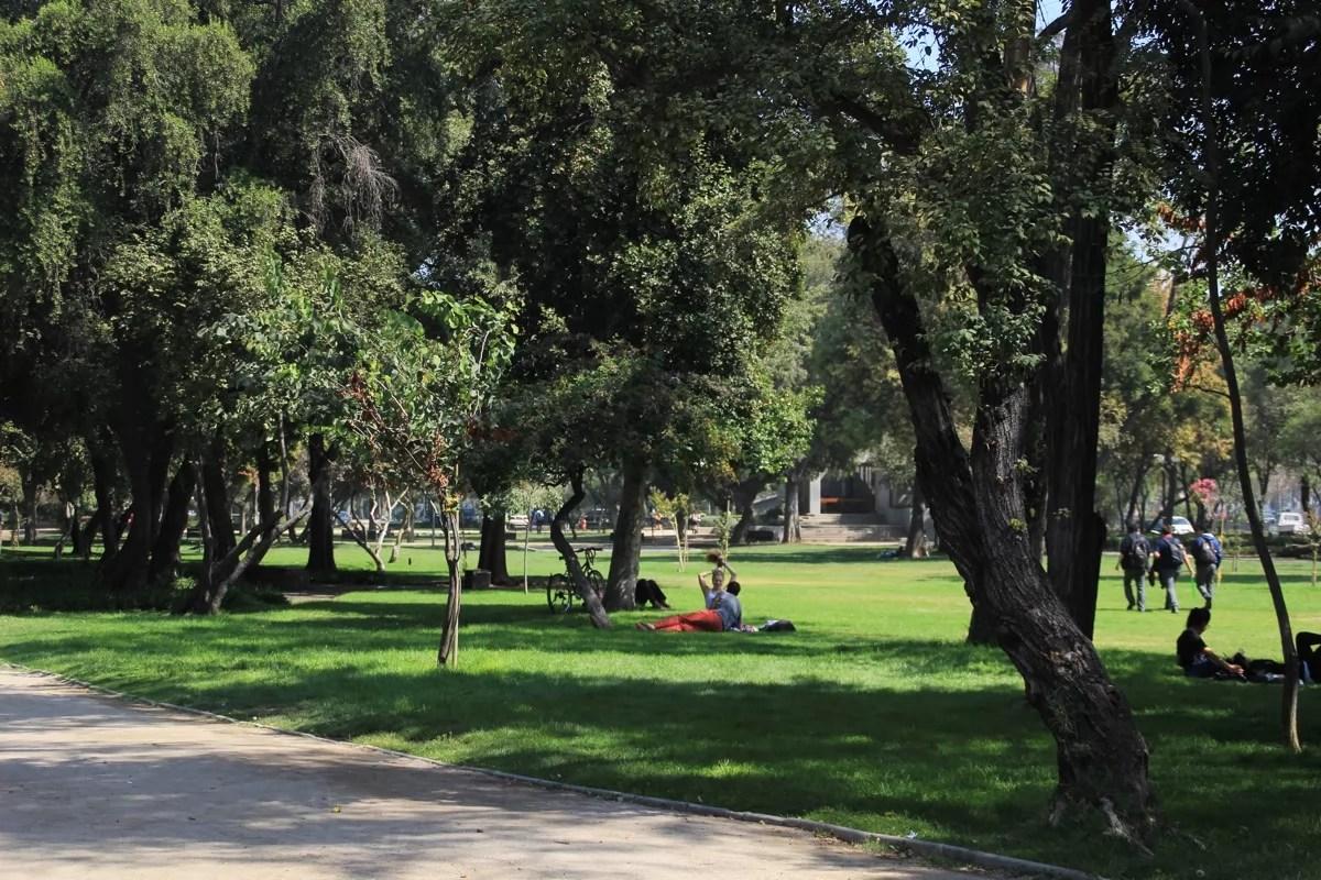 ch_santiago_park_sm