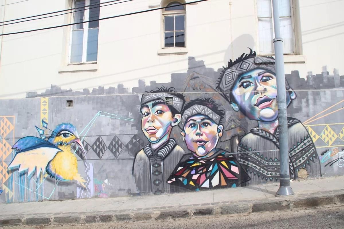 valpo_graffity_sm