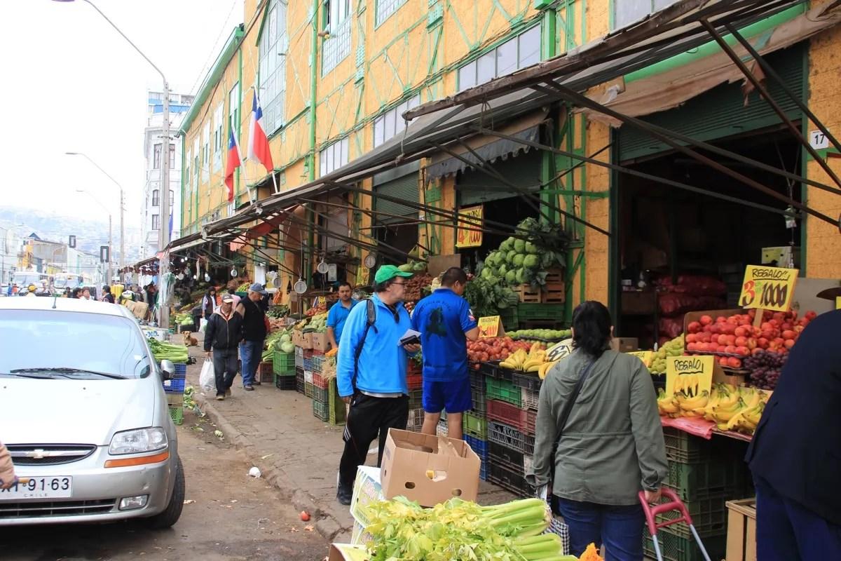valpo_market_sm