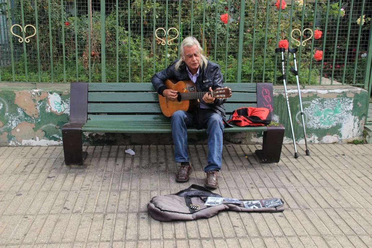 valpo_musician_sm