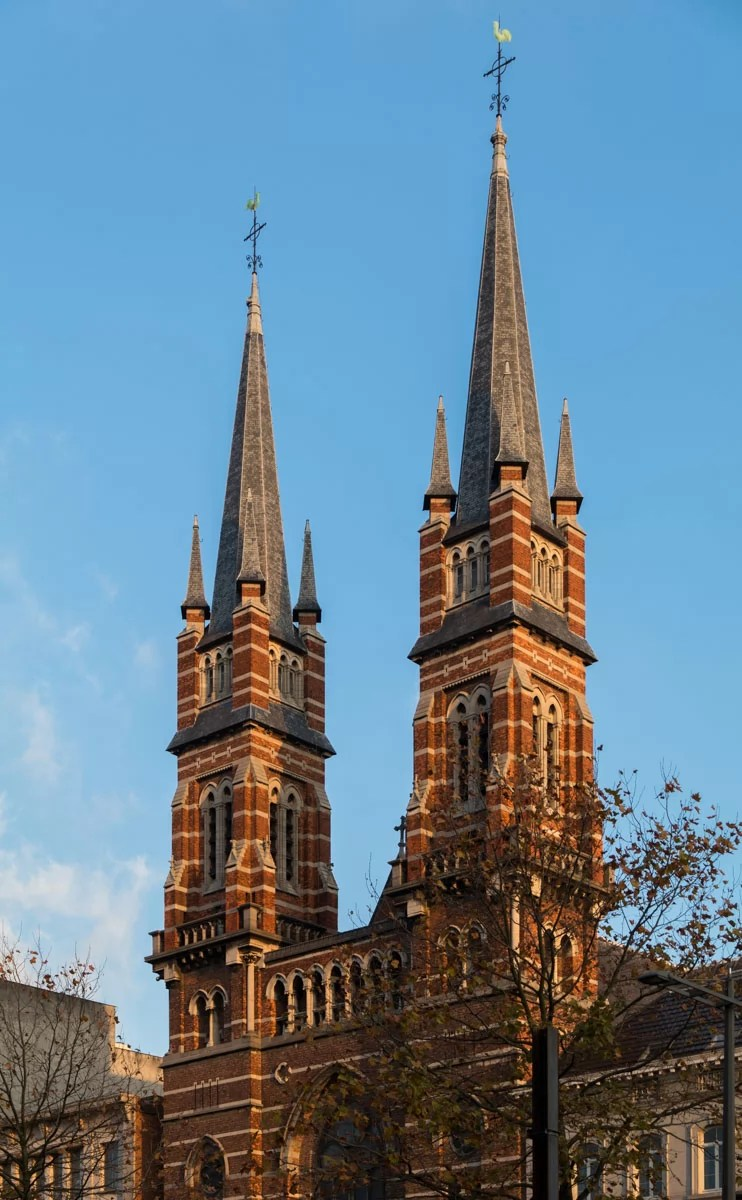 church_towers