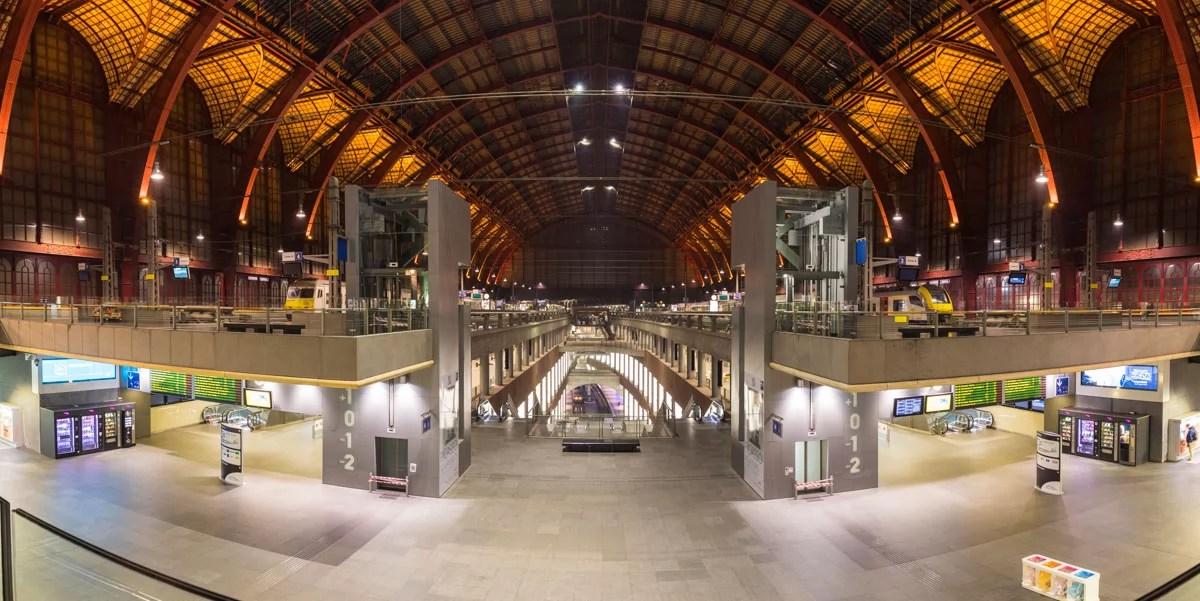 main_station