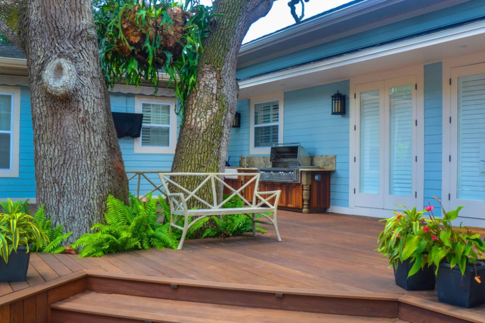 Emerson Deck Seating #13_2000px