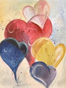 pnp_hearts