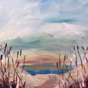 pnp_sand-dunes1