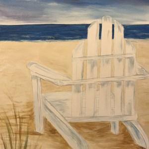 PNP-beach-chair-janie