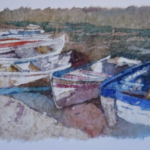 smelkoff_rowboats_web