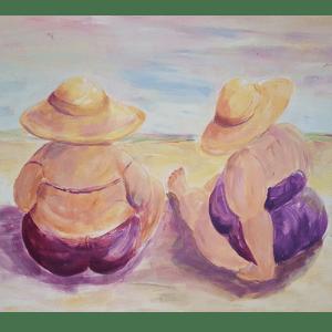 pnp-beach-ladies