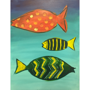 pnp-boho-fish