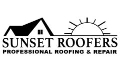 Sunset Roofers