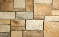 Limestone - Sunset Stone
