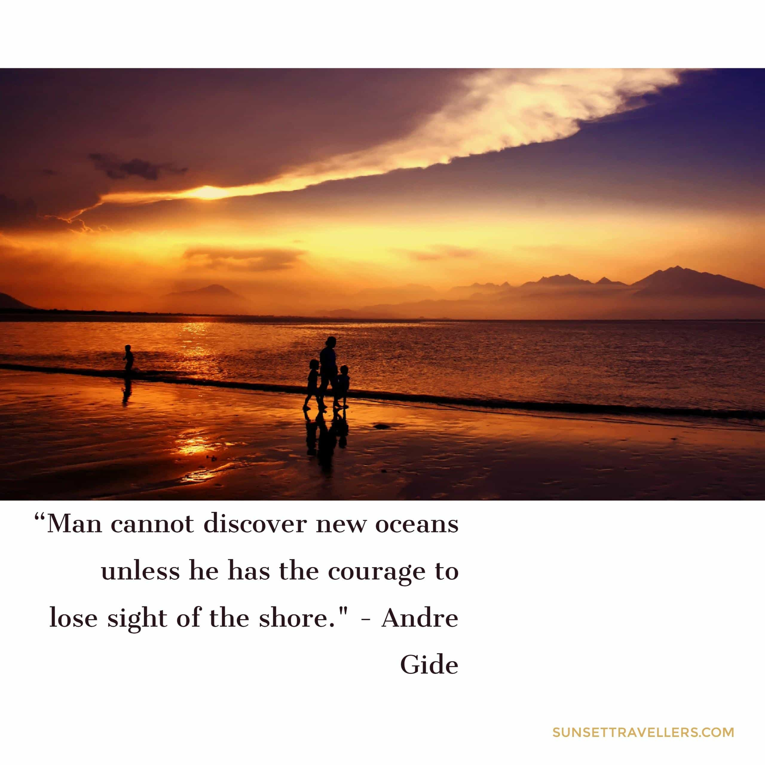 ... 30 Inspiring Sunset Quotes And Pictures That Will Inspire You
