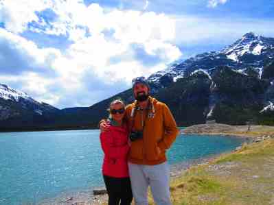 Canada working holiday visa program
