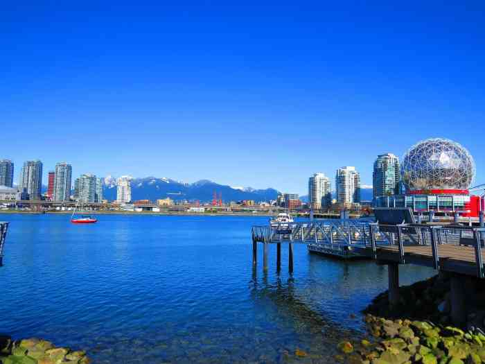 Most common options to stay in Canada after working holiday visa IEC expires