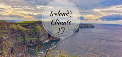 Ireland's climate. Learn everything you need to know about Ireland's climate including average temperatures, the best time to visit, and tips before you visit Ireland