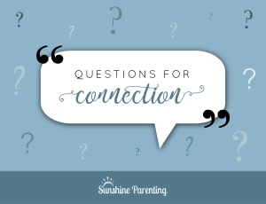 Questions-for-Connection