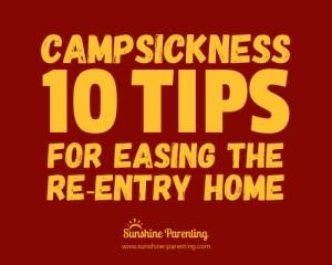 Campsickness-Blog