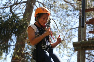 HIgh-Ropes-1623
