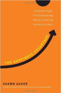 the-happiness-advantage