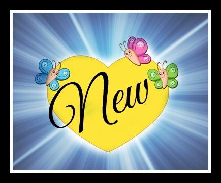 infant loss, brokenhearted, starting new