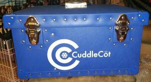 CuddleCots