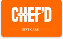 chefd-giftcard