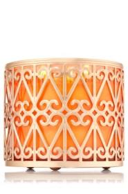valentines-candle-holder