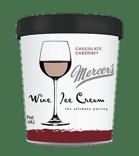 valentines-wine-icecream