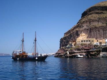 Santorini 0 (55)