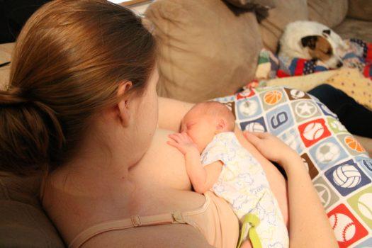 breastfeeding low milk supply nicu | sunshineandholly.com