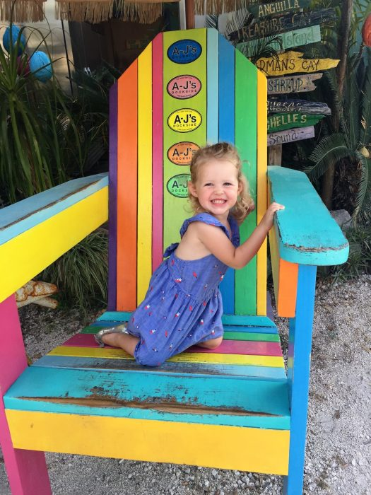 Where to Eat, Play, and Stay on Tybee Island | sunshineandholly.com