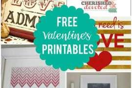 Valentine2Bprintable2Btitle.jpg