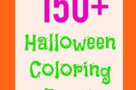 halloween2Bcoloring2Bpages.jpg