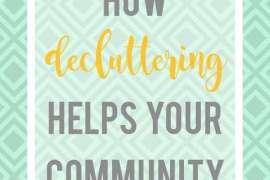declutting_community.jpg