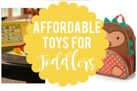 toys2Bfor2Btoddlers2Btitle.jpg