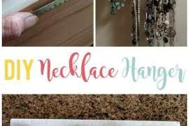 necklace2Bhanger2Btitle.jpg