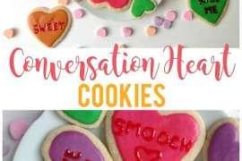 conversation2Bheart2Bcookies2Btitle.jpg