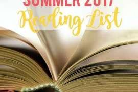 summer2B20172Breading2Blist.jpg
