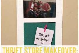 thrift2Bstore2Bmakeover2Bmessage2Bboard.jpg